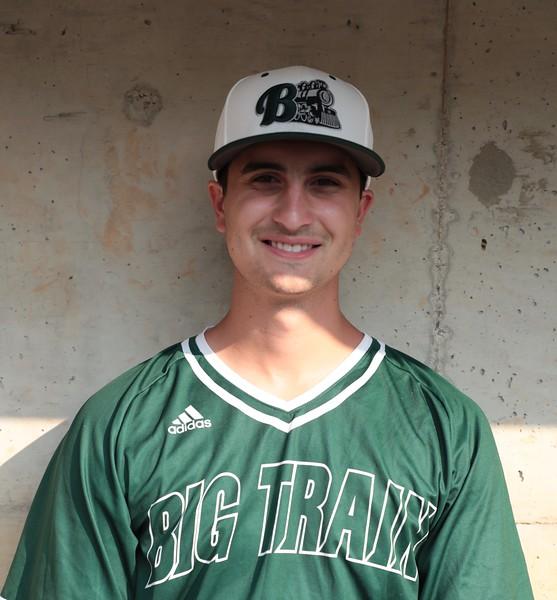 37 - Elliot Zoellner, University of Maryland