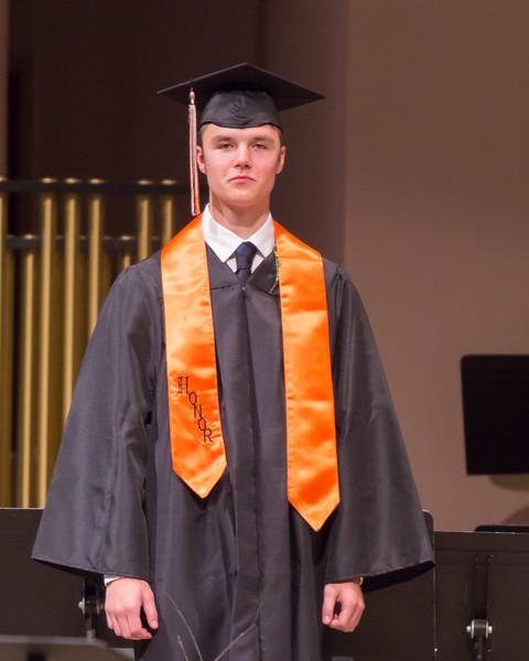graduation_2016-19.jpg