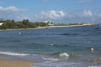 dominican repulic 11-2011