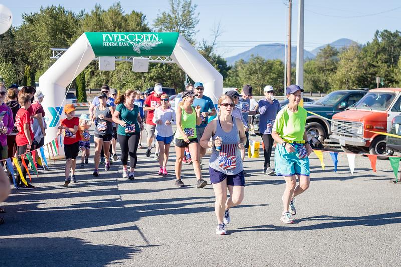 Y Memorial Run-11.jpg