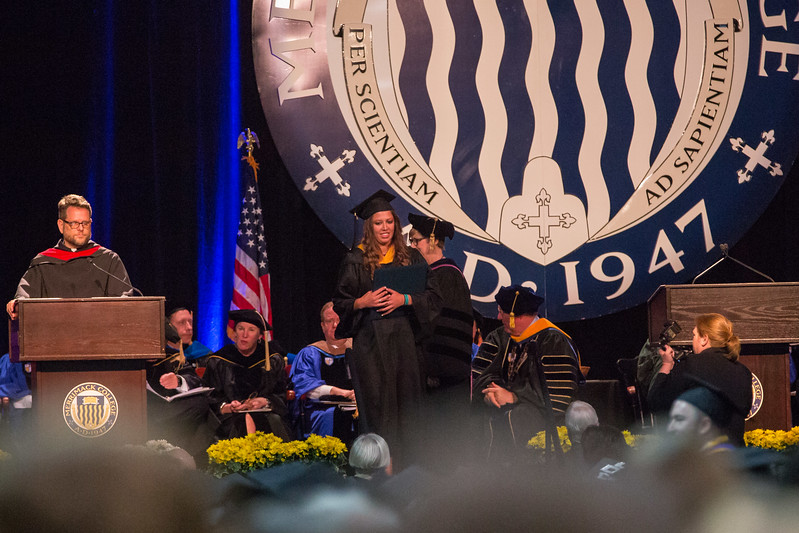 merrimackgraduation.bencarmichael (23 of 68).jpg