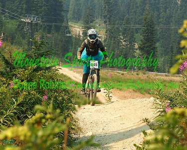 Northwest Cup 6 2017 Race Day Mountain Sports Photography
