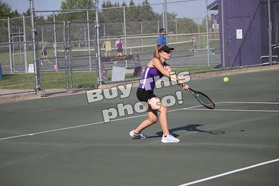 Melrose Tennis