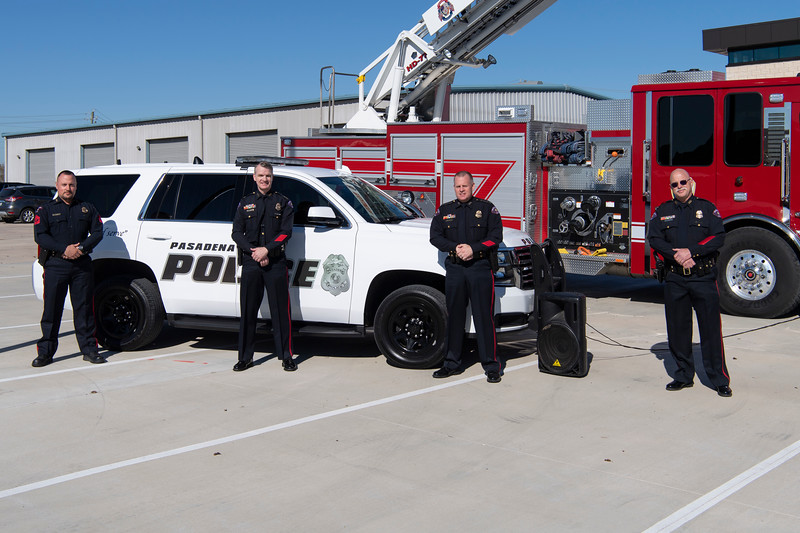 Police and Fire Academy Ribbon Cutting_089.jpg