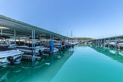 Suntex Marinas - Canyon Lake
