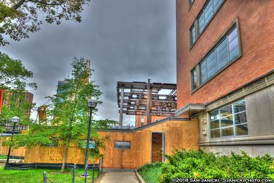 5-20-18 - LSA Building