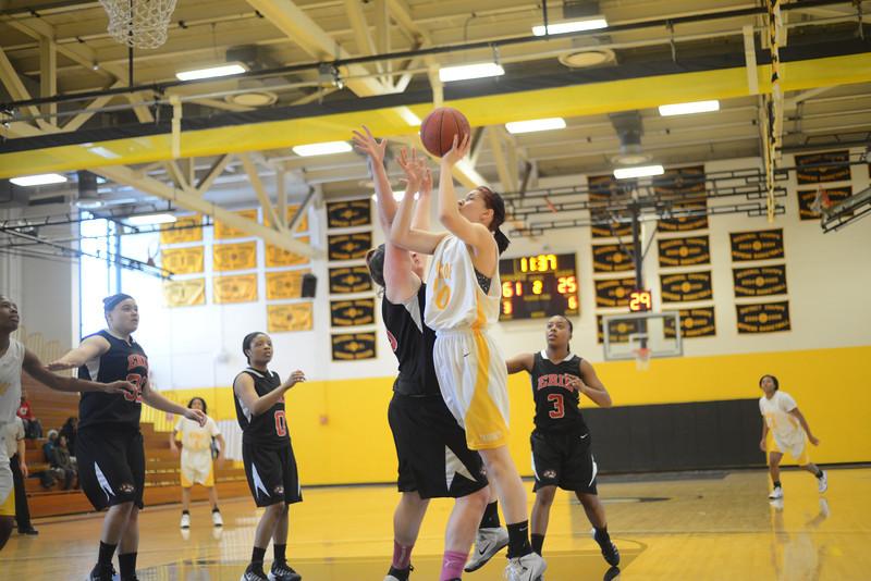 20140215_MCC Basketball_0163.JPG