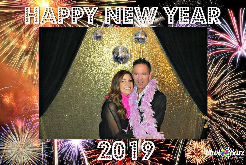 New Years 2019 Photobooth Pics (28).jpg