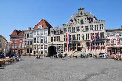 Zeeland,Nederland
