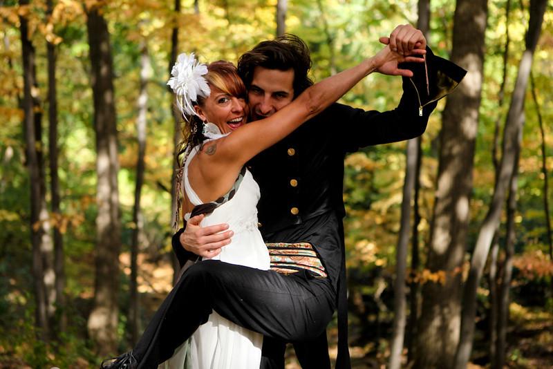 Wedding shoot BO-5.jpg