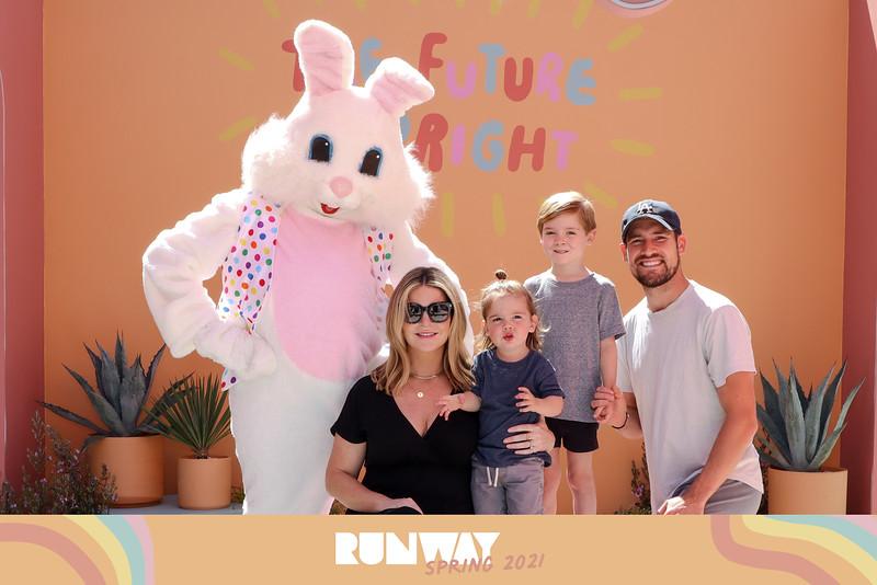 Easter-63.jpg