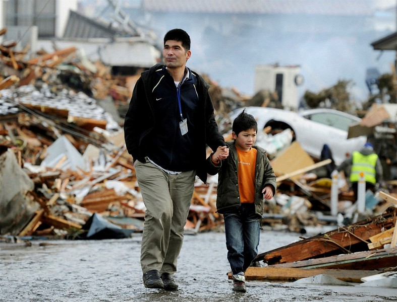 JapanEarthquake2011-317.jpg