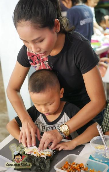 kiddy cooking class bangkok-3.jpg