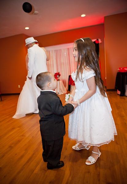 Edward & Lisette wedding 2013-222.jpg