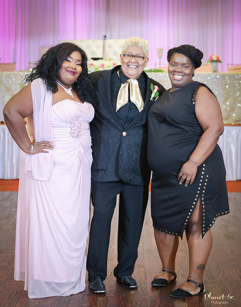 Cassandra and Felecia Wedding-135.jpg