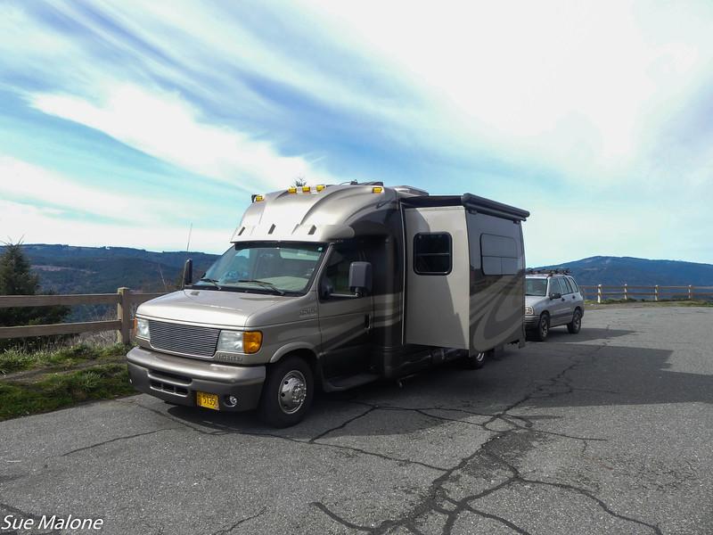 02-17-2021 Highway 299 and Hayden Flat Camp-4.jpg