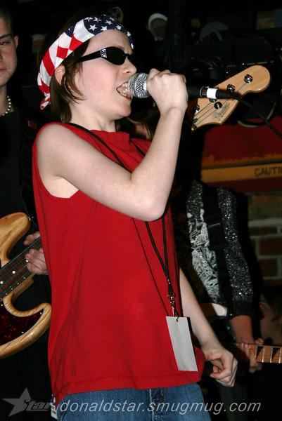 paden rock show 075.JPG