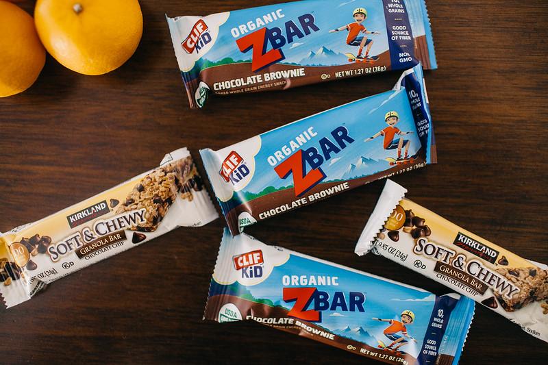 BLOG-Sedona Snacks-1004.jpg