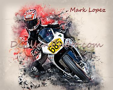 290 Sprint Art (685)