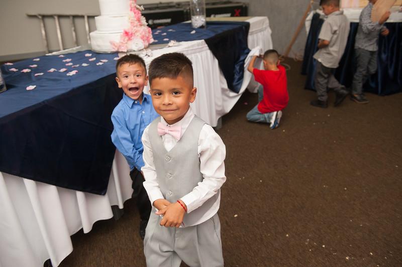 Estefany + Omar wedding photography-1093.jpg