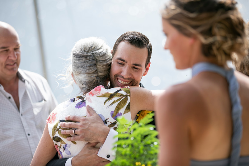 salmon-arm-wedding-photographer-highres-2172.jpg