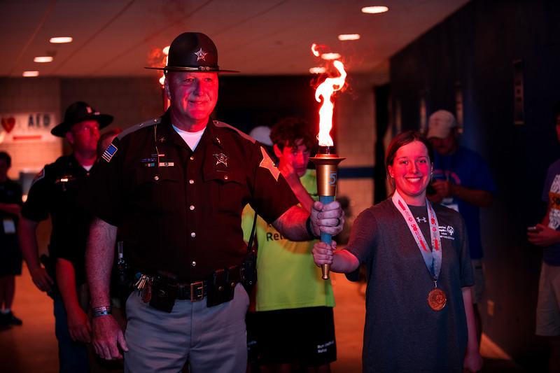 20190607_Special Olympics Opening Ceremony-3013.jpg