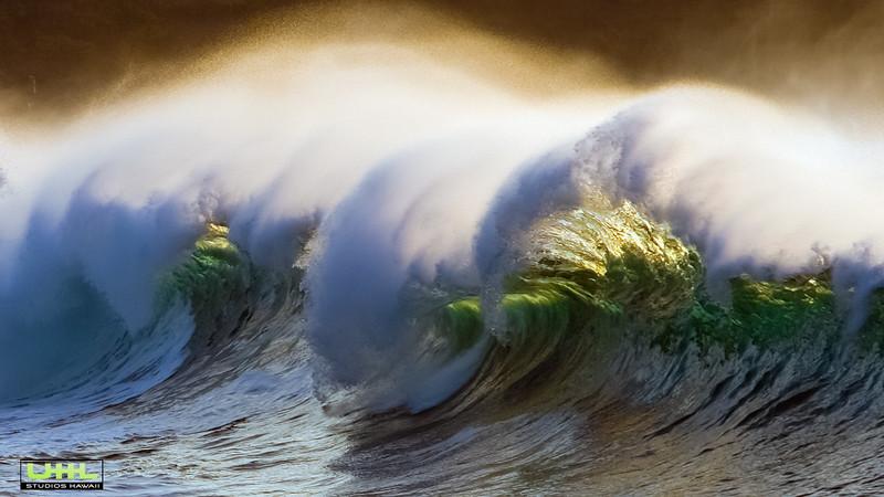 Surflight