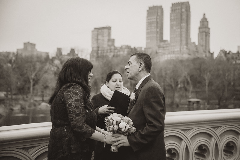 Central Park Wedding - Diane & Michael-37.jpg