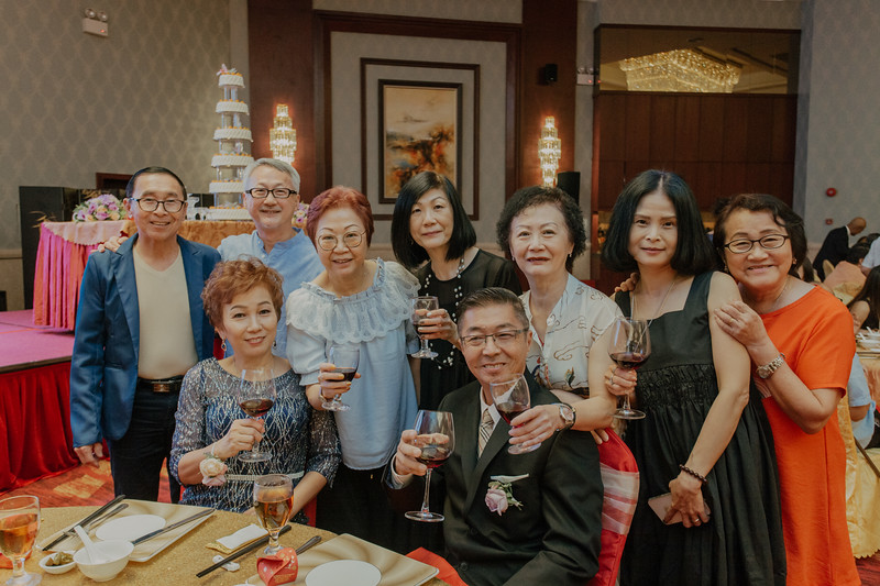 Choon Hon & Soofrine Banquet-233.jpg
