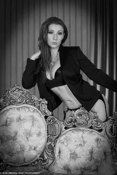 Melissa Morris-344-2.jpg