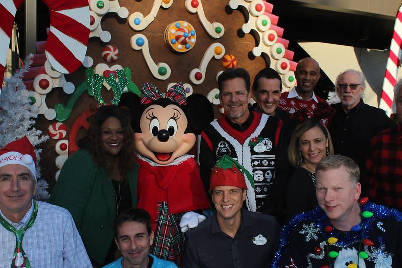 Walt_Disney_Imagineering_Holiday_2017_Individuals_ (53).JPG