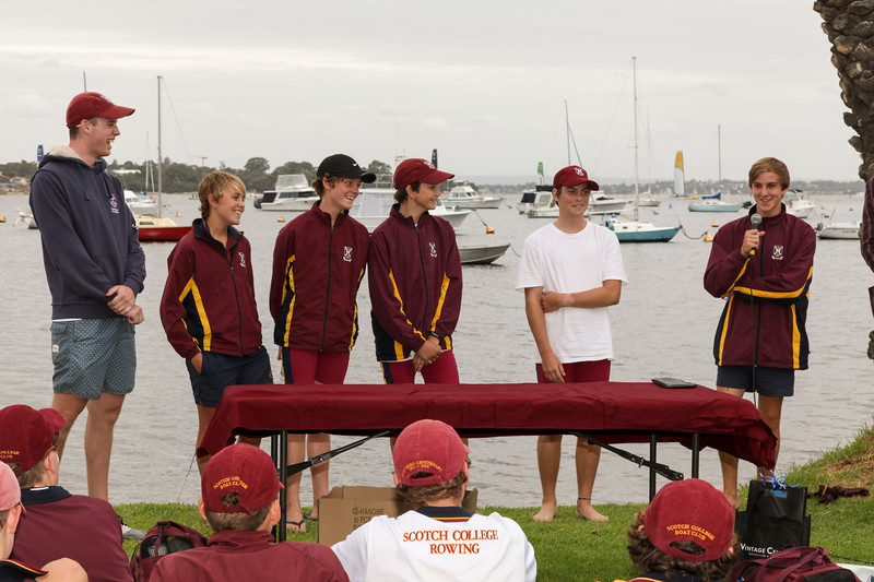 18 March 2017 Rowers' Picnic After Head of the River 84.jpg