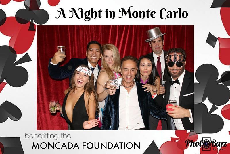 Monte Carlo Pics116.jpg