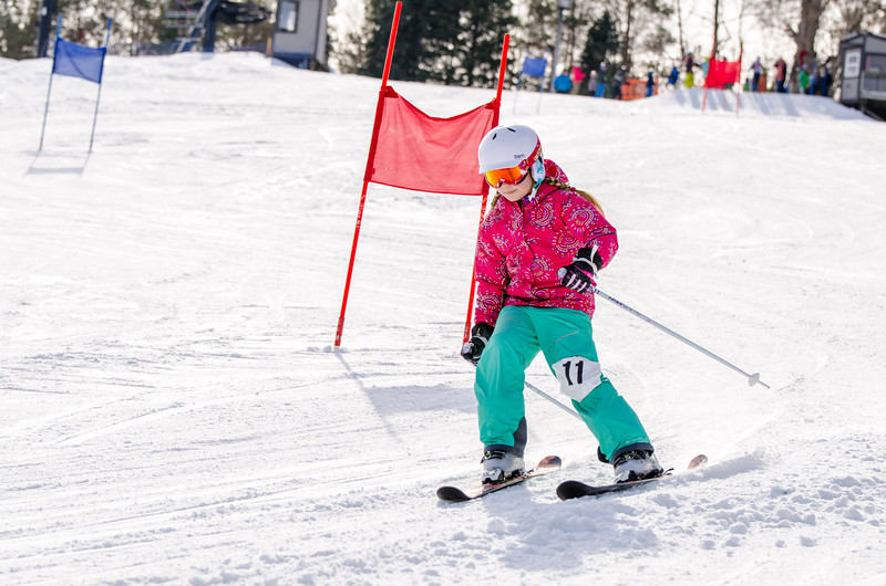 Standard-Races_2-7-15_Snow-Trails-51.jpg