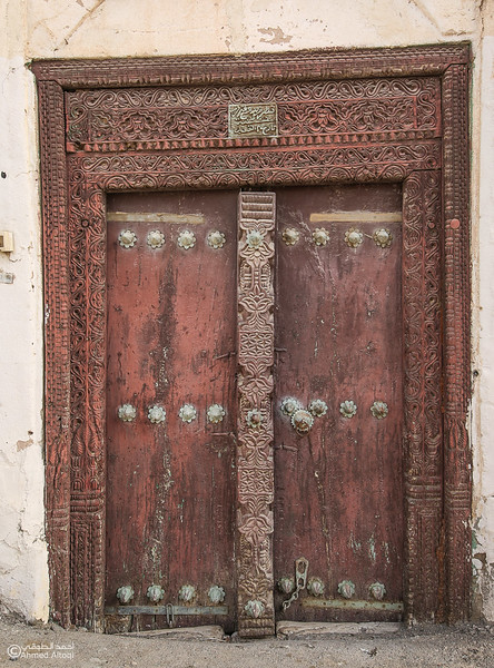 FE2A1303-Ibra-Door- Oman.jpg