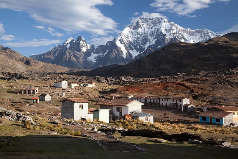 Peru_059.jpg