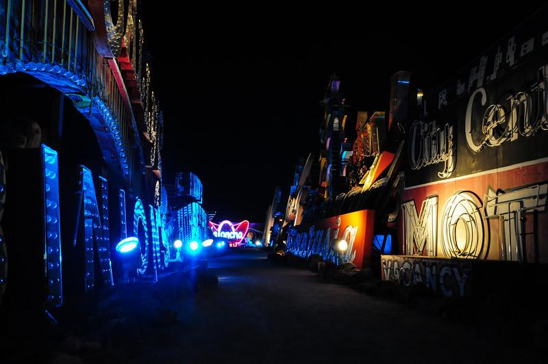 Vegas-54.jpg