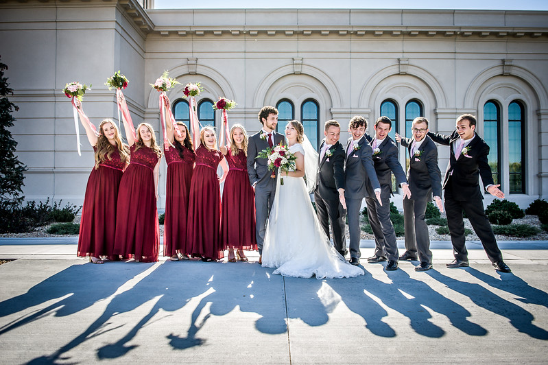 Corinne Howlett Wedding Photo-334.jpg