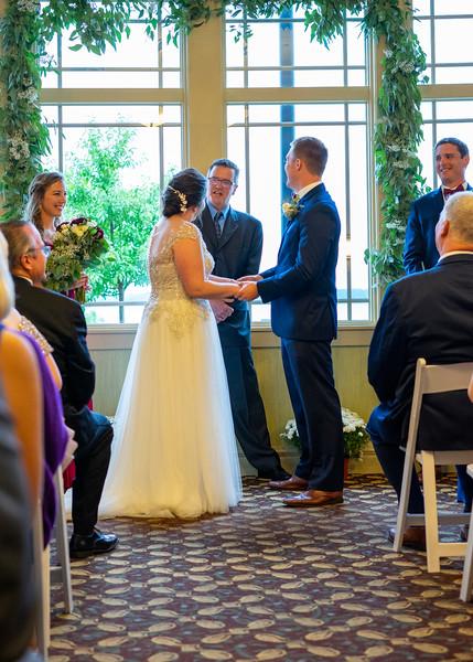 Simoneau-Wedding-2019--0318.jpg