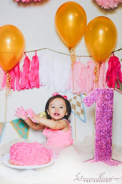 Birthday Girl-9.jpg