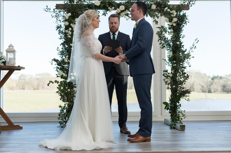 Houston Wedding Photography - Lauren and Caleb  (145).jpg