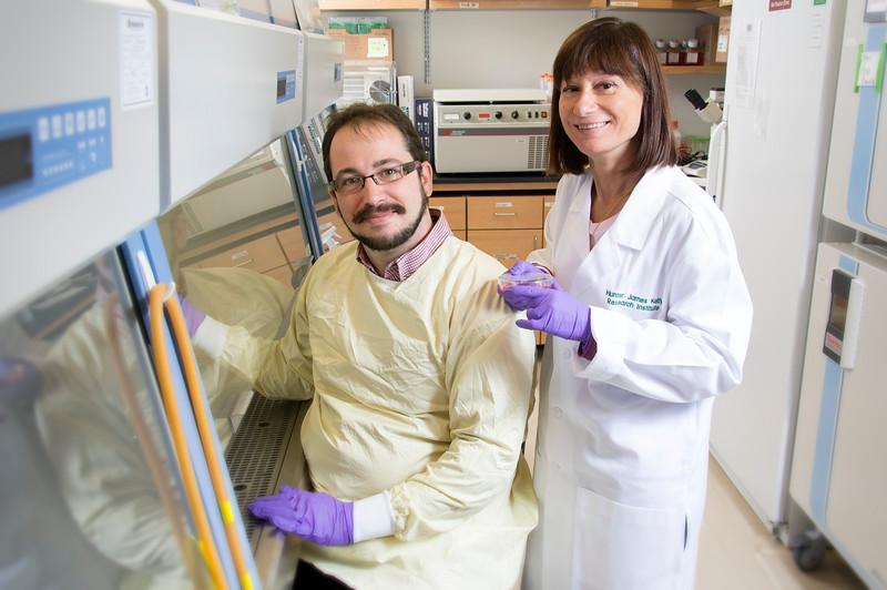 Laura Feltri MD; Yannick Poietelon PhD