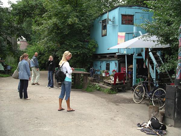 Christiania juli 2004 017 (38383644).jpg