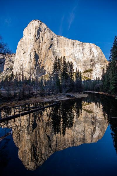 WS_Yosemite El Capitan-0446.jpg