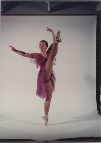Dance_1223.jpg