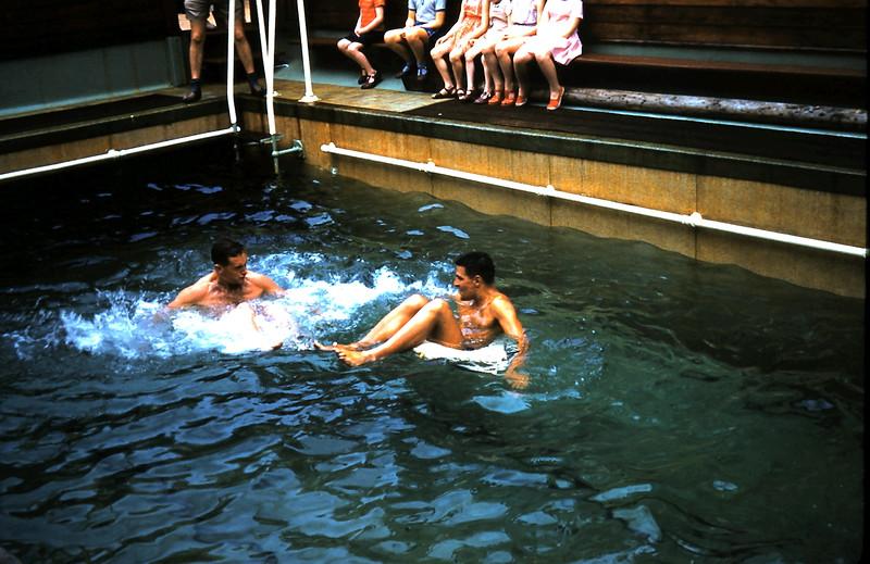1960-2-25 (23) Swimming sports on the Himalaya.JPG