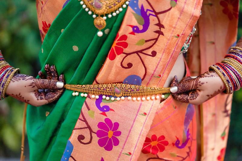Aishwarya_Aditya_Wedding-30.jpg
