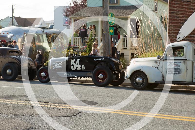 race of gentlemen-9639.jpg