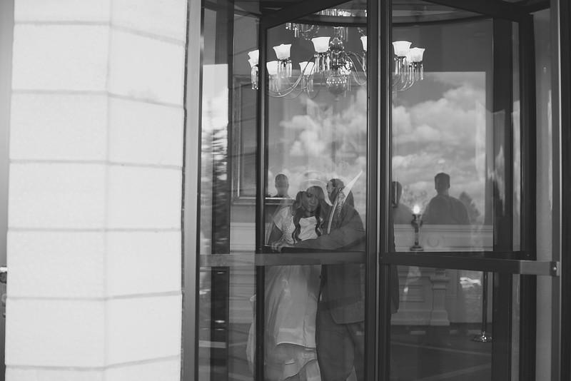 W-Wedding-8.jpg