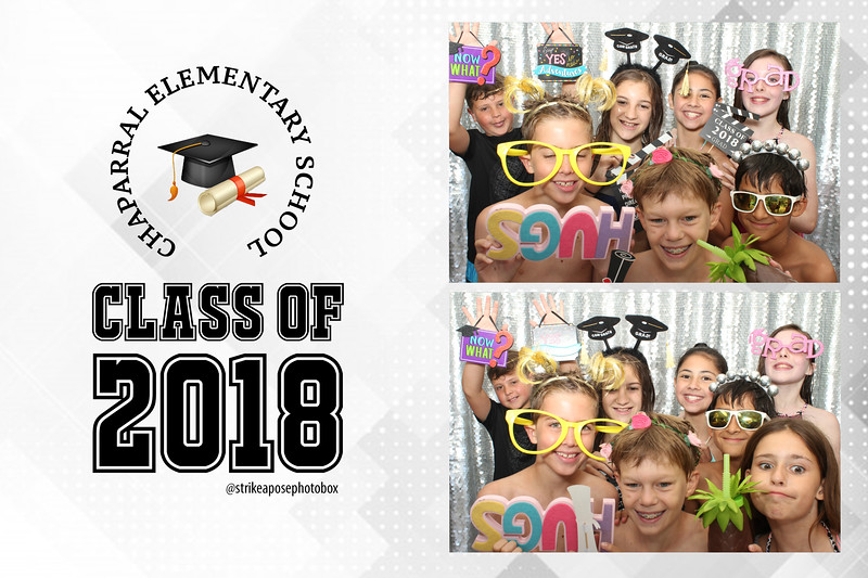Chaparral_Graduation_2018_Prints_00012.jpg